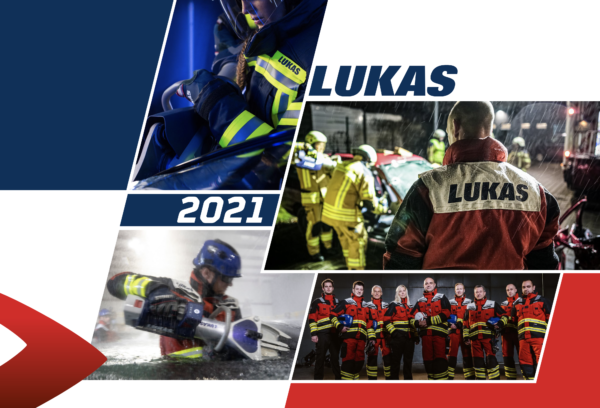 Lukas_Kalender_2021