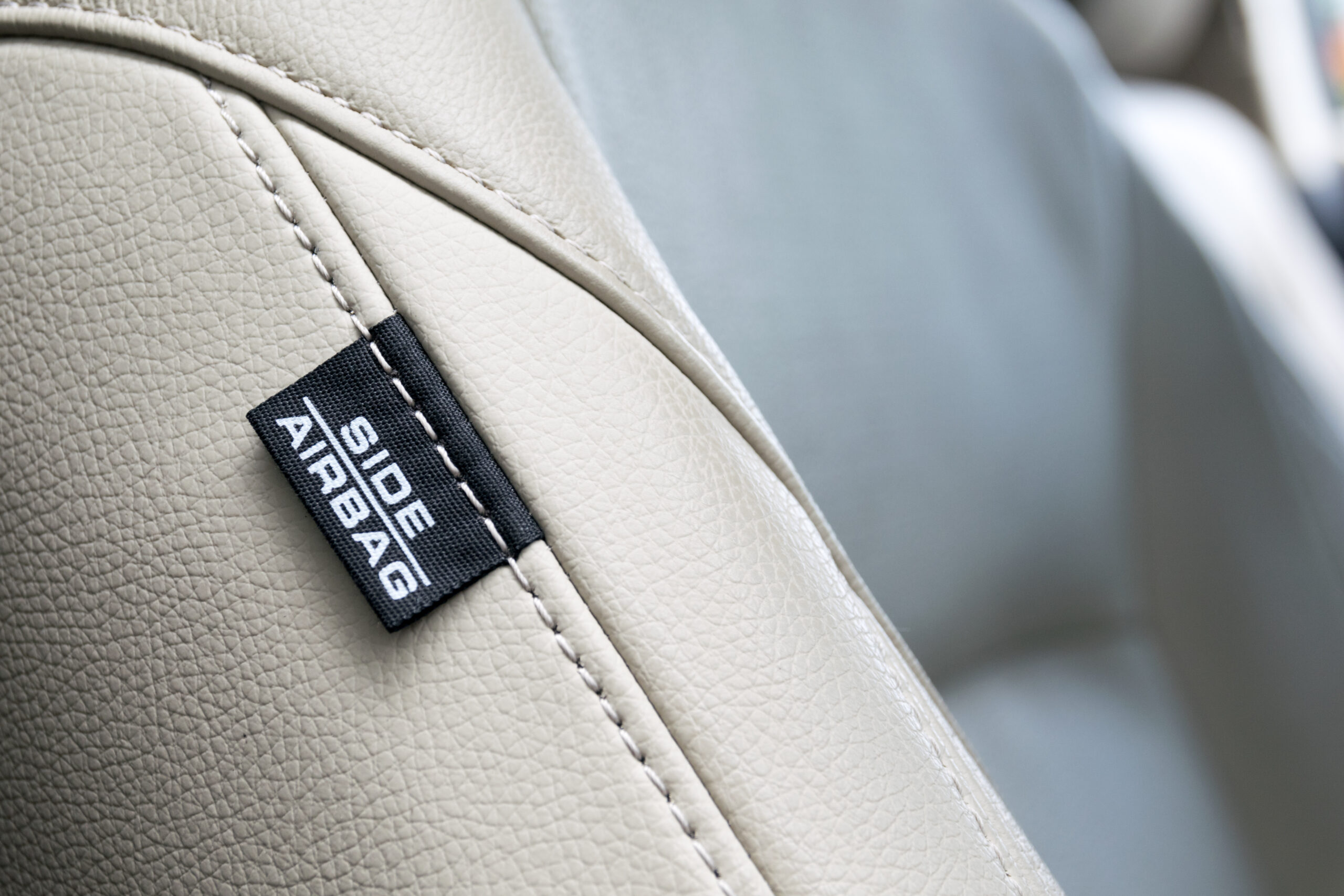 SRS & AIRBAG SYSTEMS